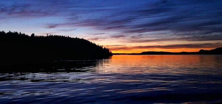 friday-harbor-house-san-juan-islands-sunset